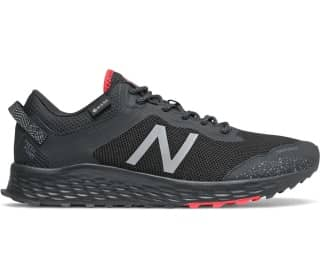 New Balance Arishi Trail GORE-TEX Men Running Shoes