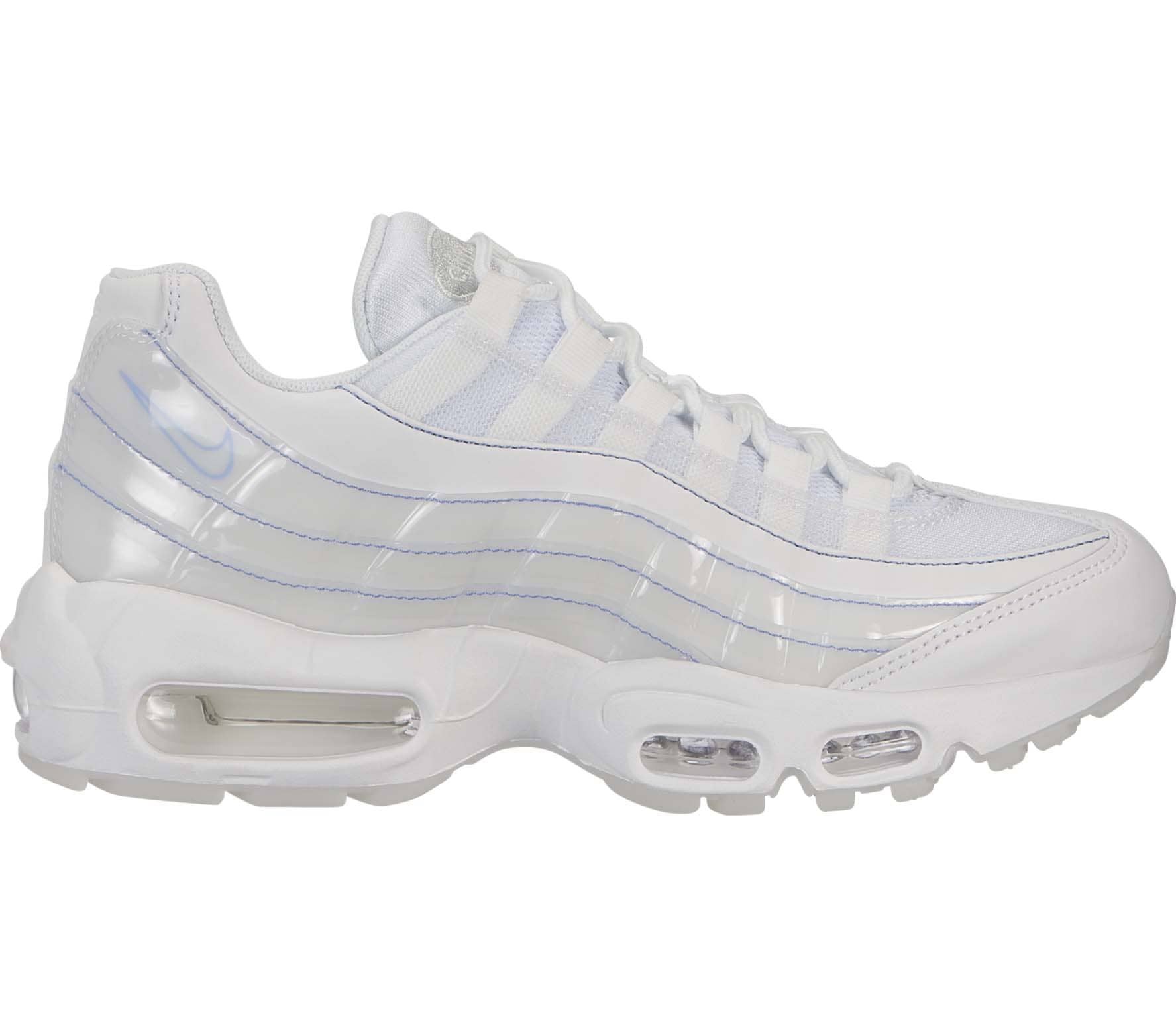 nike air max 95 se dames sale