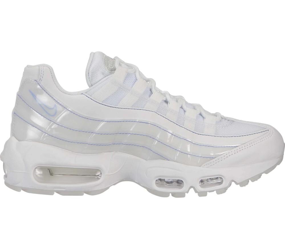 Air Max 95 SE Dames Sneakers