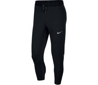 Shield Phenom Men Running Trousers