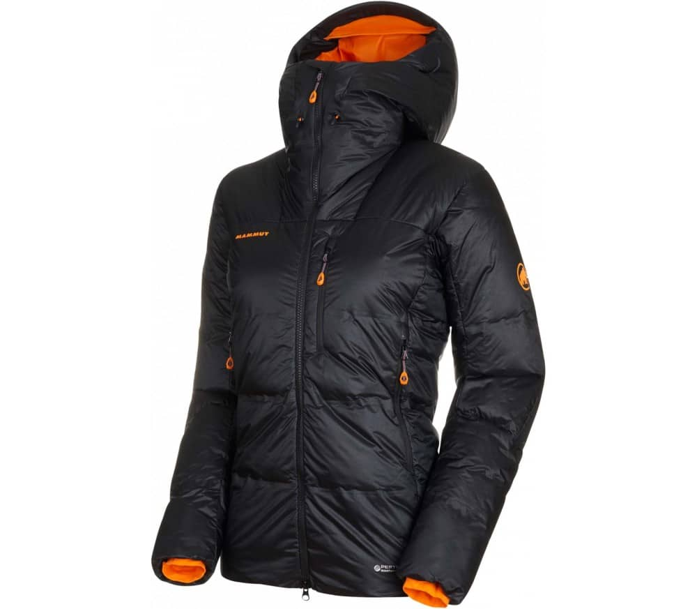 Eigerjoch Pro IN Women Down Jacket