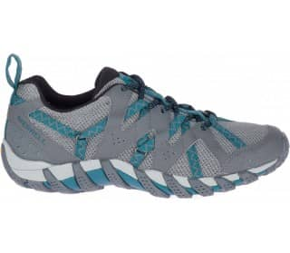 Merrell Waterpro Maipo 2 Damen Approachschuh