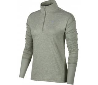 Element Damen Trainingssweatshirt