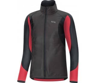 C5 D GTX I SL Thermo Women Softshell Jacket