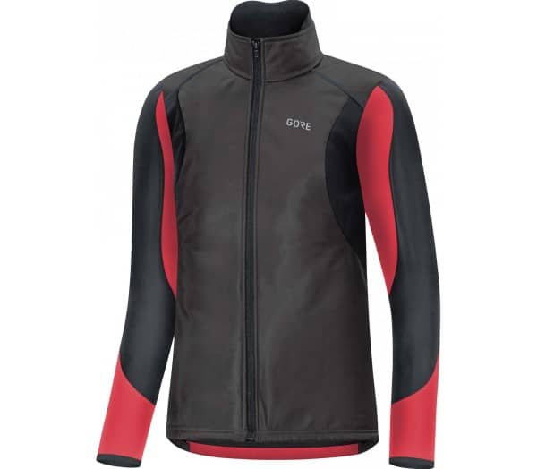 GORE® WEAR C5 D GORE-TEX I SL Thermo Women Cycling Jacket - 1