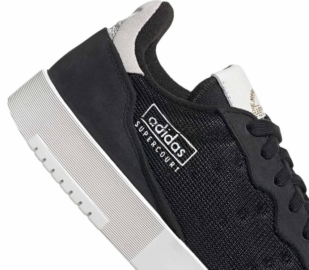 Supercourt Sneakers