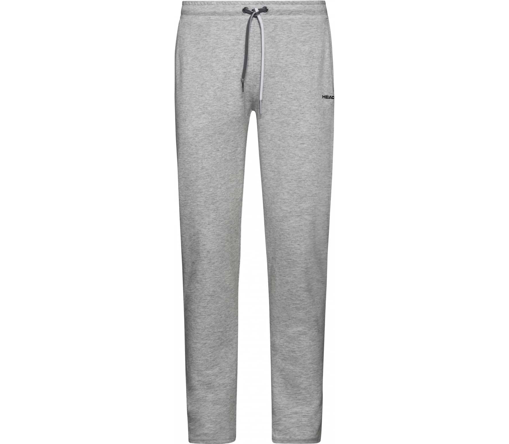 Club Byron Men Tennis Trousers