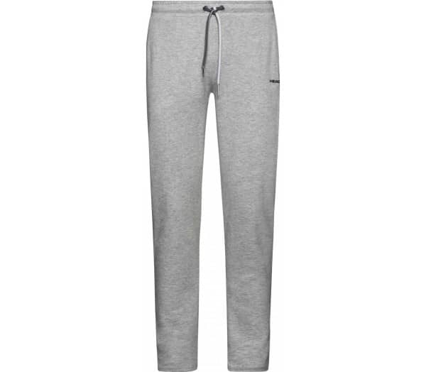 HEAD Club Byron Men Tennis Trousers - 1