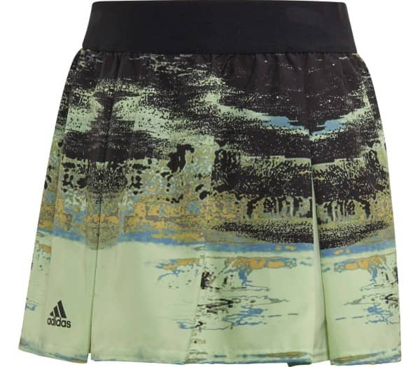 ADIDAS G Ny Children Tennis Skirt - 1