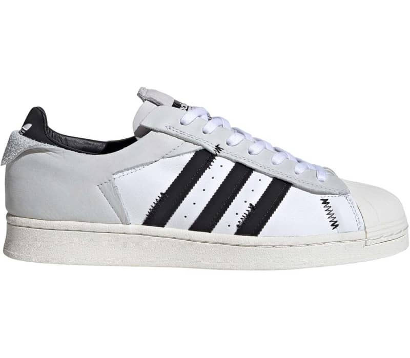 Superstar WS2 Sneakers