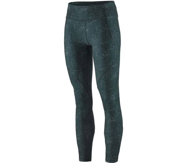 PATAGONIA Centered Women Outdoor-Tight - 1