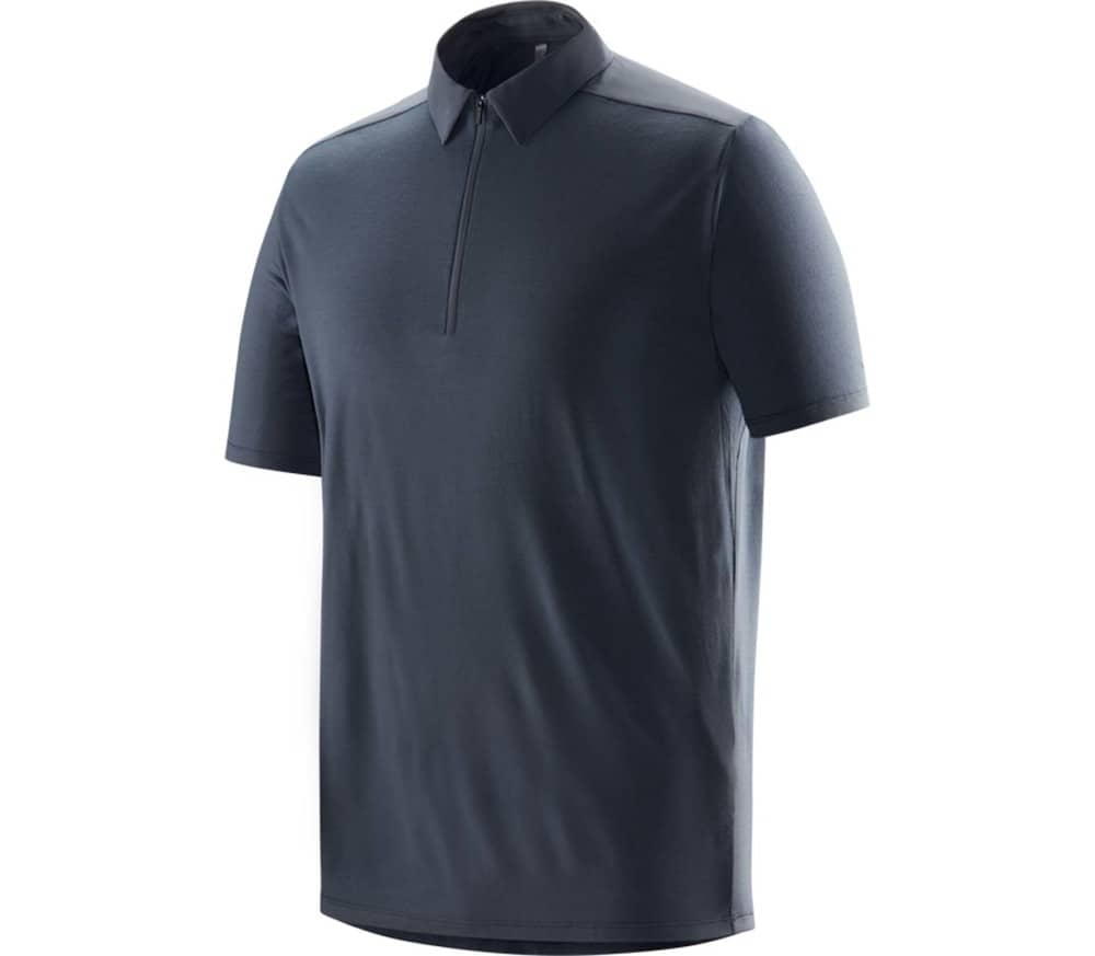 Frame SS Hommes Polo