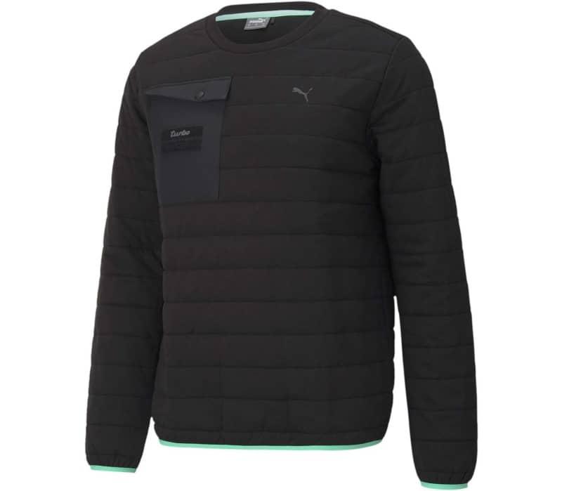 Porsche Legacy Heren Sweatshirt