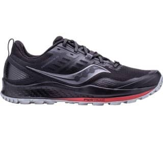 Peregrine 10 Men Running Shoes