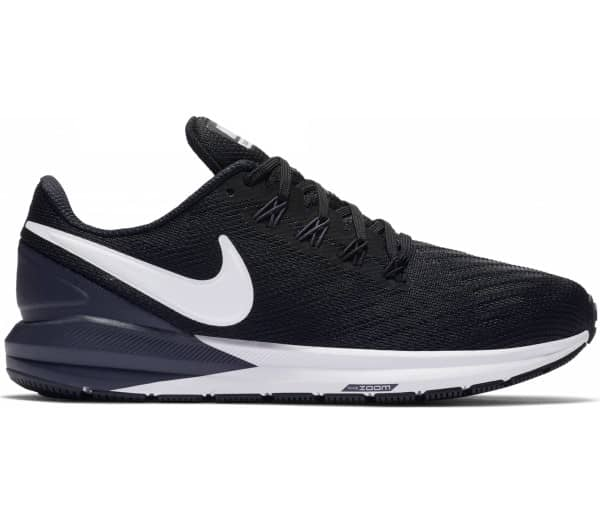 NIKE Air Zoom Structure 22 Femmes Chaussures running  - 1