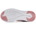 Puma IGNITE Flash evoKNIT Women Training Shoes pink