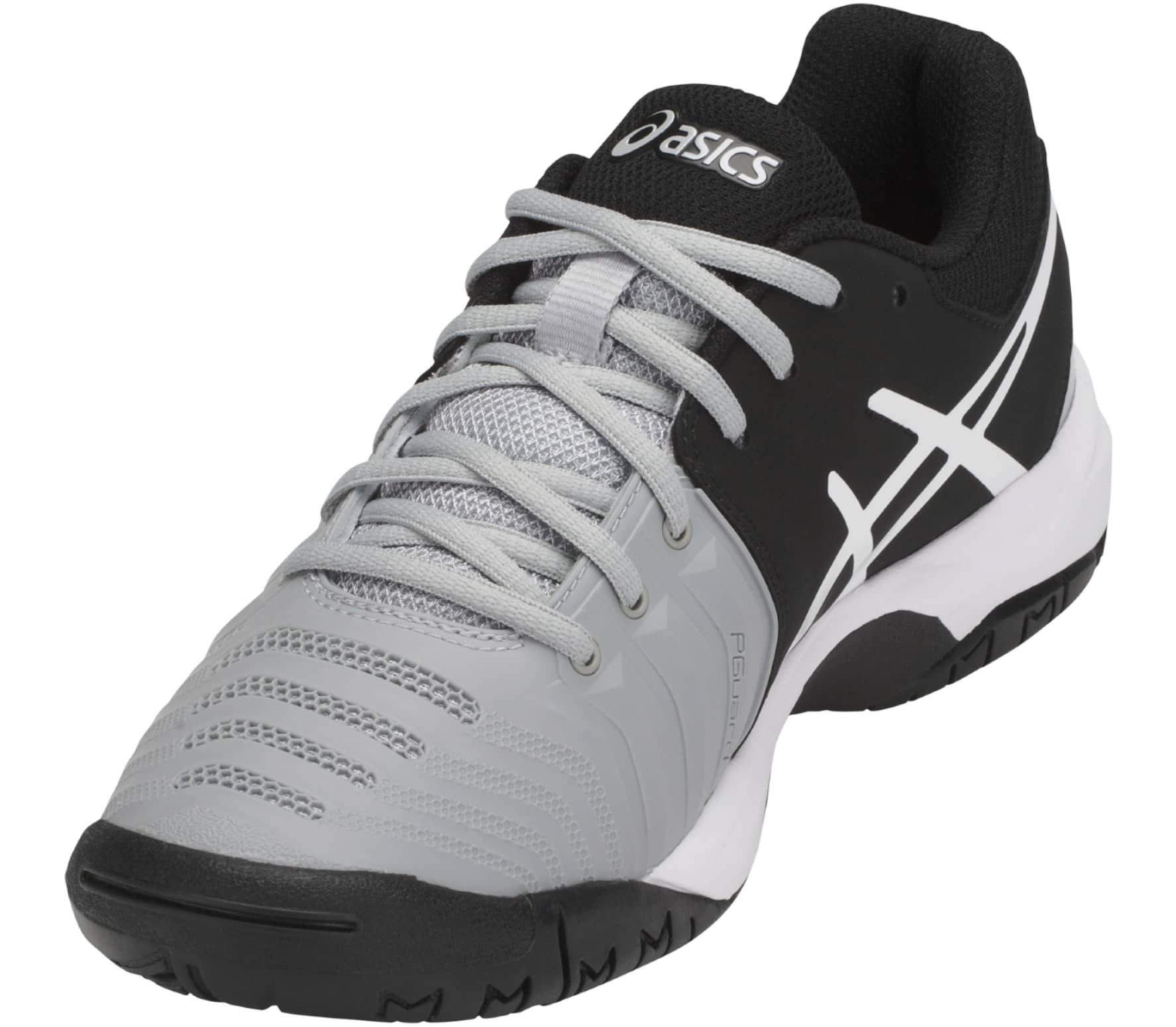 asics gel resolution 7 scarpe da tennis