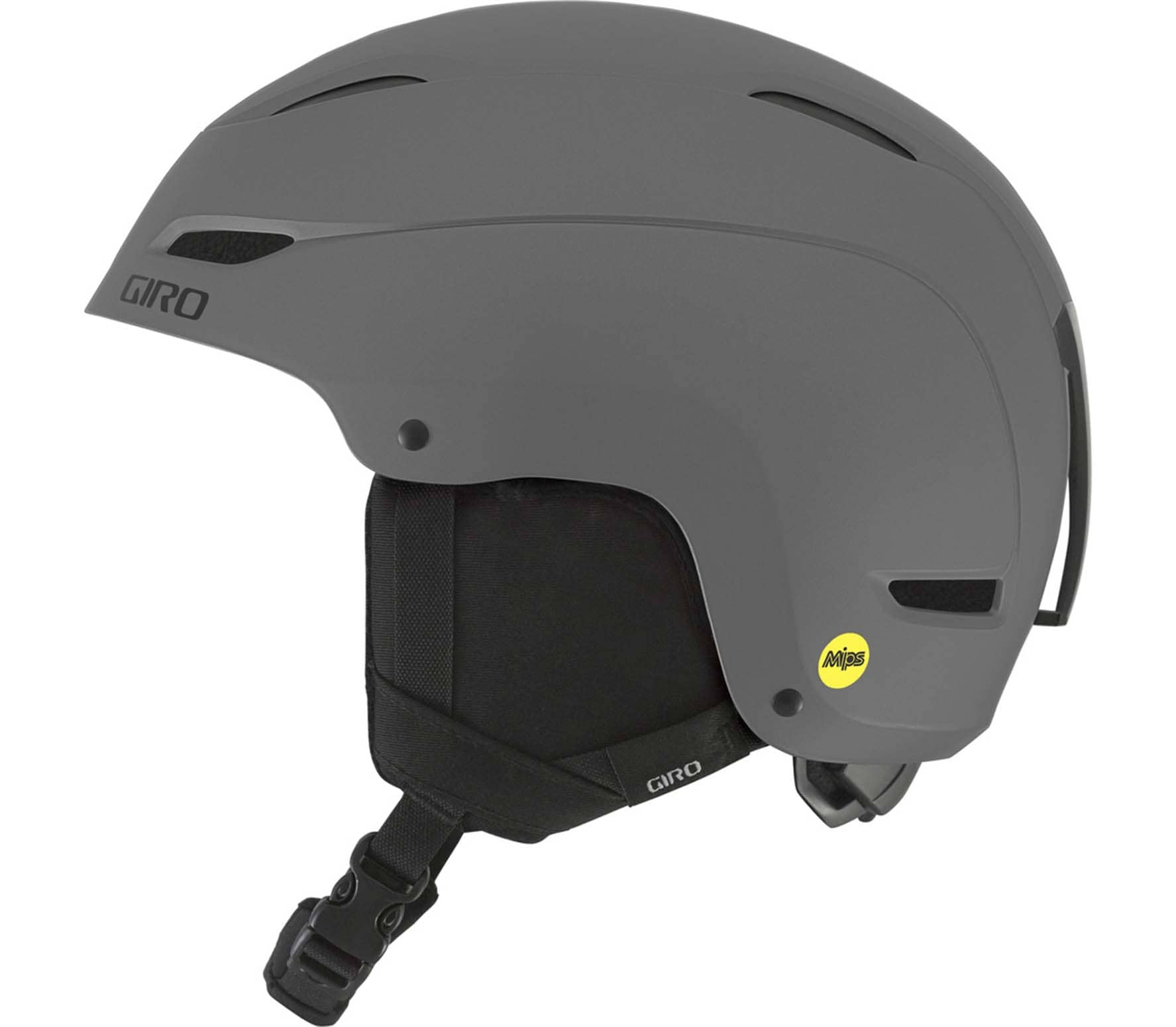 Ratio Mips Skihelm Unisex