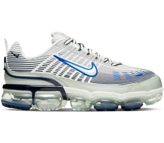 Air Vapormax 360 Hommes Baskets