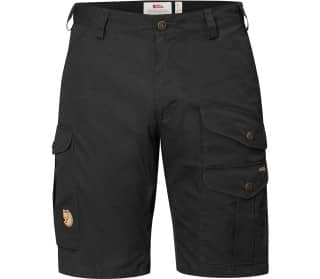 Fjällräven Barents Pro Men Shorts