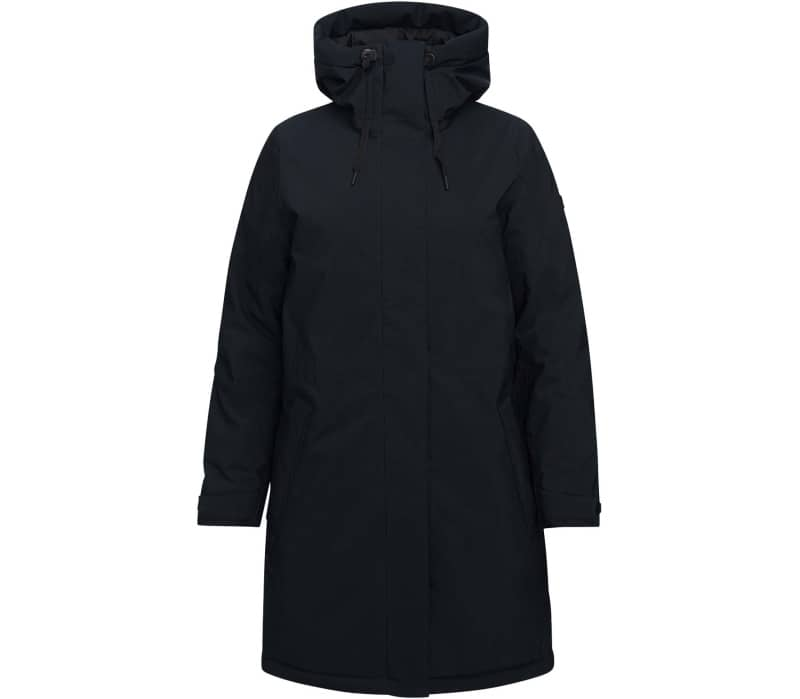 Unified Damen Parka