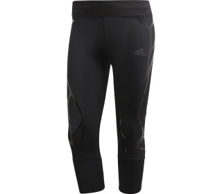 adidas Az Sw Rc 3/4 Ti Women 3/4 Trousers