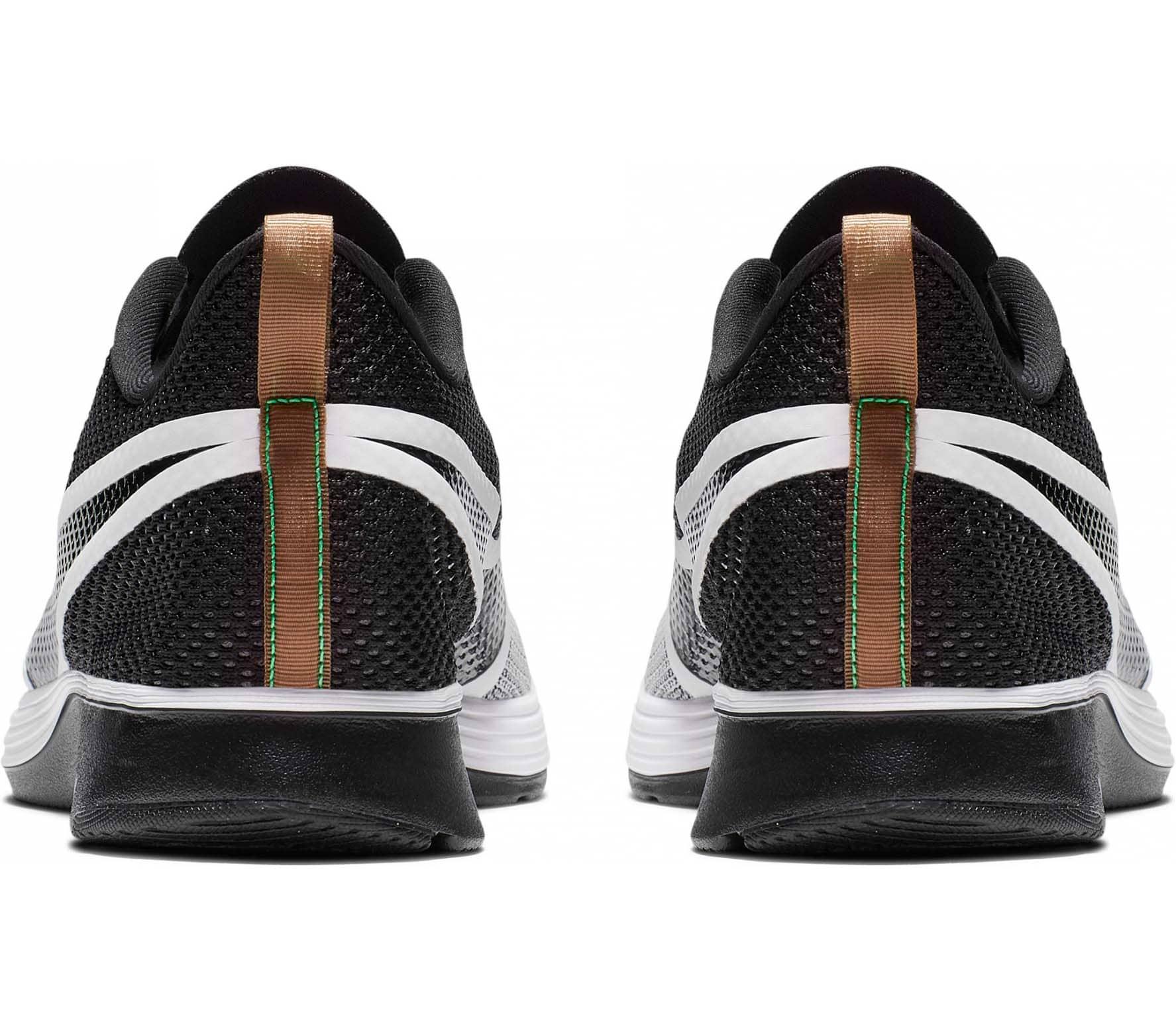 Nike Zoom Strike 2 SE Hommes argenté
