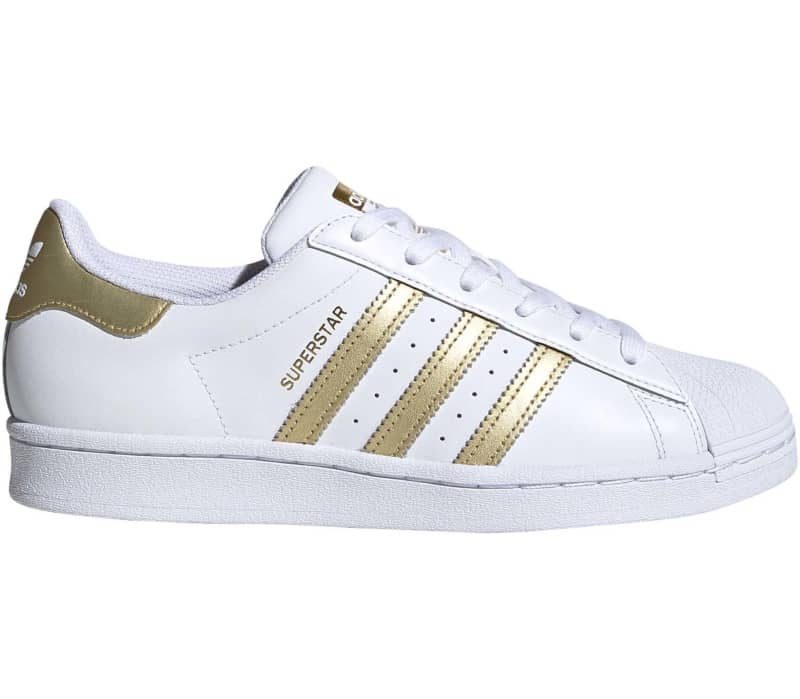 Superstar Damen Sneaker