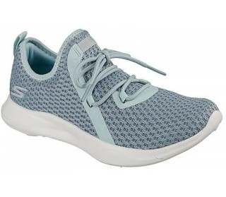 Skechers Serene Damen Trainingsschuh
