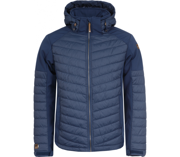 ICEPEAK Tino Men Jacket - 1