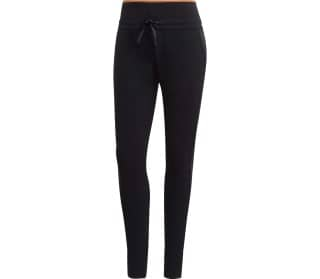VRCT Primeknit Women Trousers