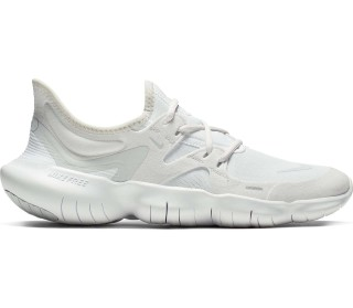 Free RN 5.0 Women Running Shoes