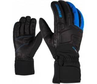Glyxus AS® Men Ski Gloves
