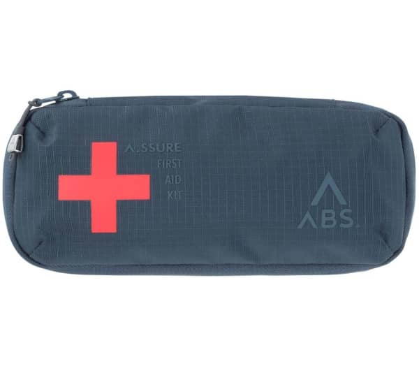 ABS First Aid Kit Erste Hilfe Set - 1