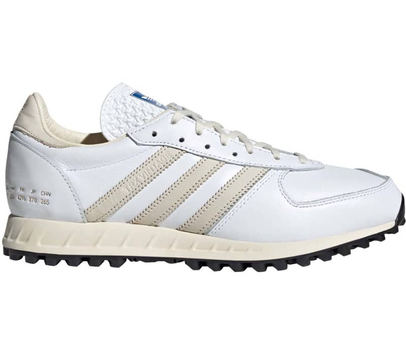 Traxion Vintage Classic Sneaker
