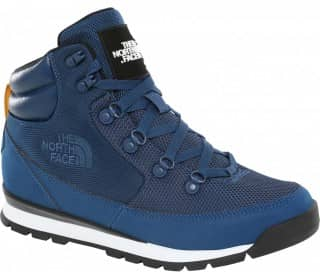 The North Face ULTRA ENDRNC 2 GORE-TEX Men Winter Shoes