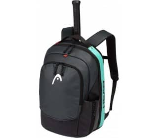 Gravity Backpack Unisex Tennistas