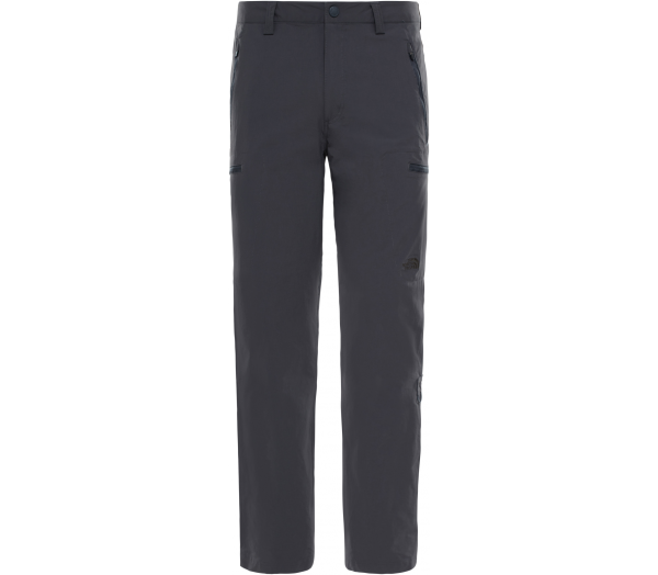THE NORTH FACE Exploration Herren Outdoorhose - 1