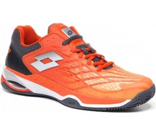 Mirage 100 Clay Heren Tennisschoenen