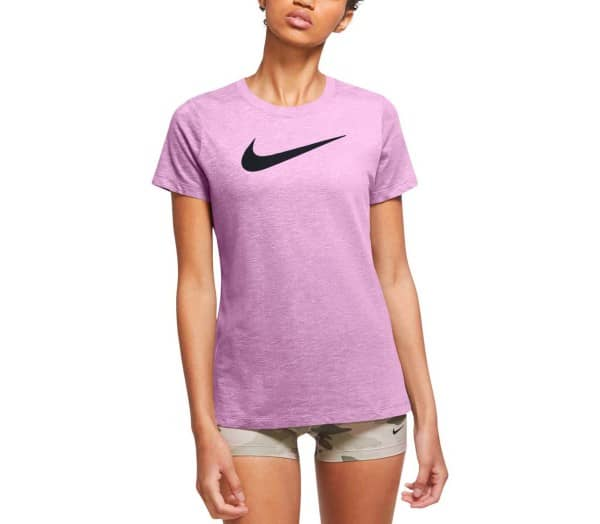 NIKE Dri-FIT Women Sports-T-Shirt - 1
