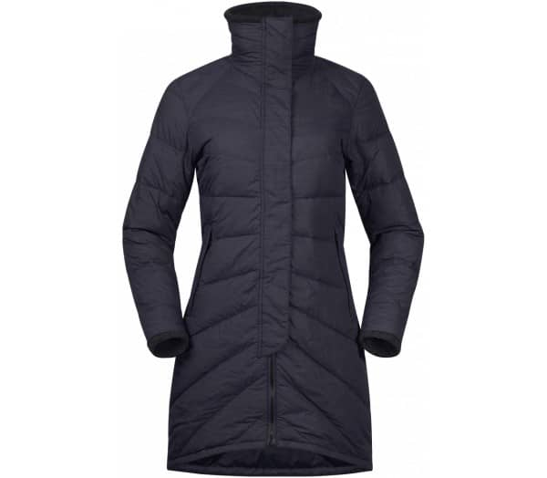 BERGANS Oslo Light Women Down Jacket - 1