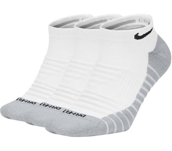 NIKE Everyday Max Cushioned Chaussettes sport - 1