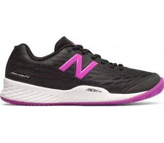 New Balance 896 V2 Women Tennis Shoes