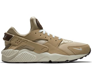 Air Huarache Run Premium Herren