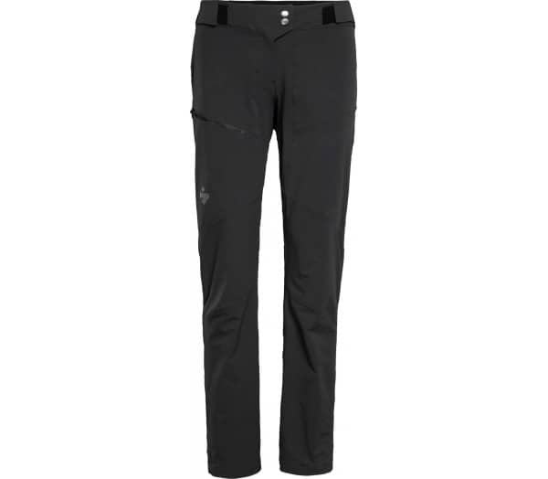 SWEET PROTECTION Supernaut Softshell Women Softshell Trousers - 1
