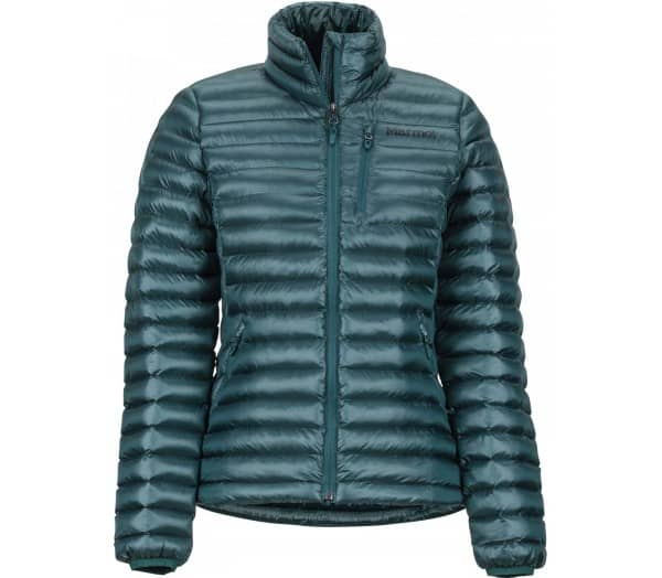 MARMOT Avant Featherless Women Insulated Jacket - 1