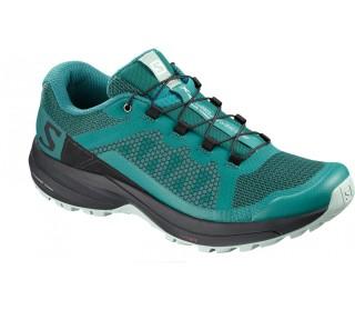 XA Elevate Mujer Zapatillas de trail