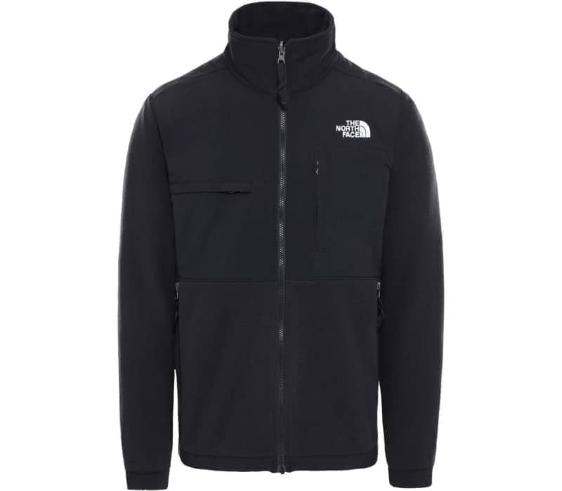 Denali 2 Fleece Jacket