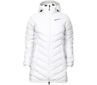 Frost Down Mujer Chaqueta