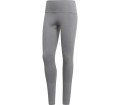 adidas Believe This High-Rise Heathered Women Training Tights black